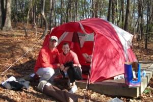 jk-camping