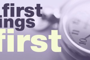 4-firstthingsfirstBANNER