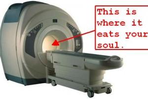 soul-eater-5000-aka-mri