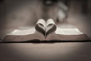 Bible-Study-2-Heart