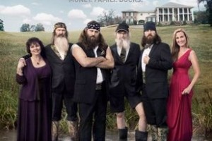 Duck-Dynasty-logo