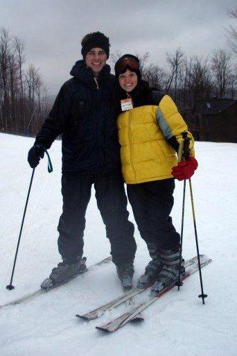 J-K Skiing