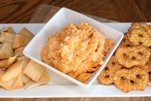 RECIPEPHOTO_BuffaloChickenDip_JW