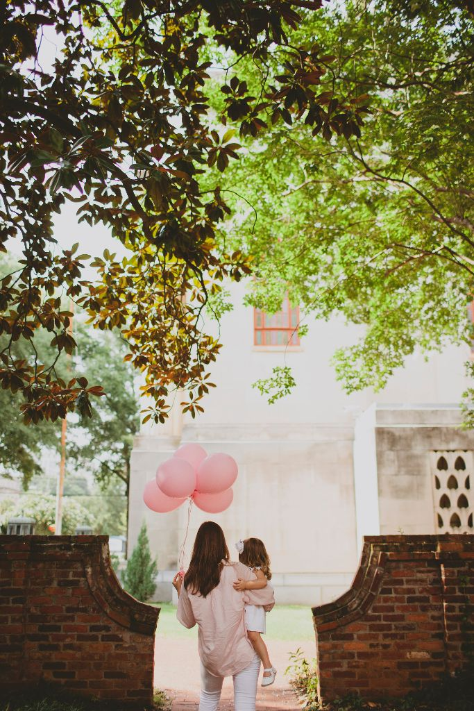 View More: http://erindragophotography.pass.us/thehurdlefamily