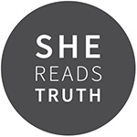 she reads truth1