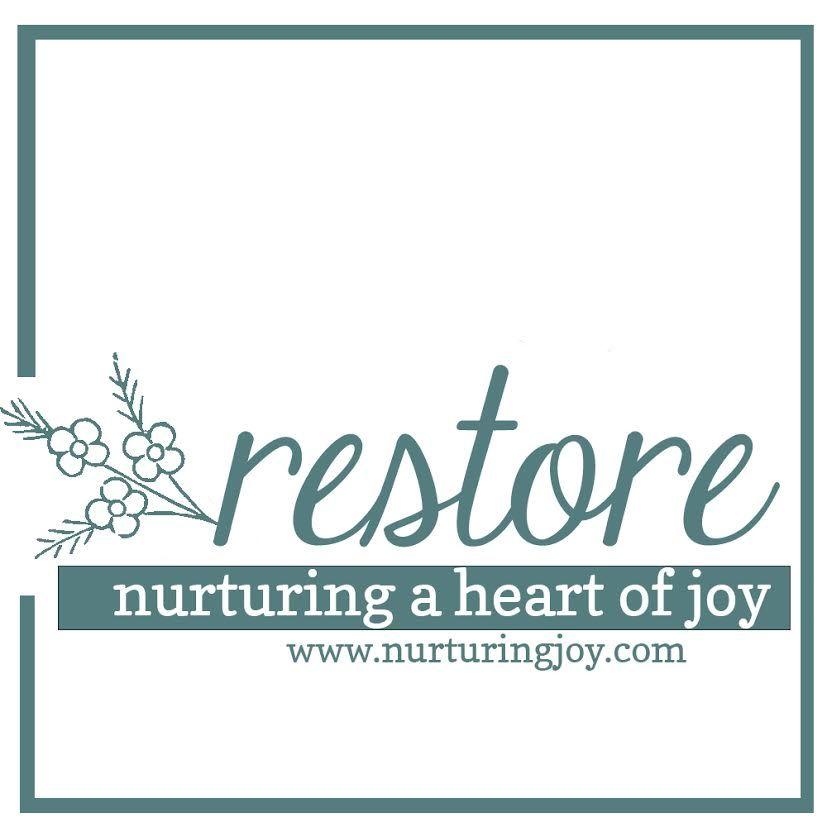 restore2015