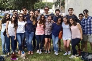 italian students1