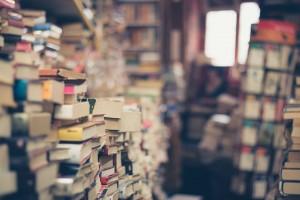 Hope Heals + Summer Reading List